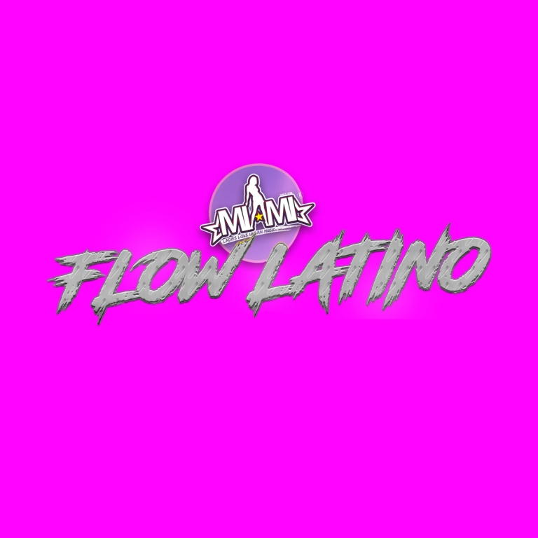 Miami Flow Latino
