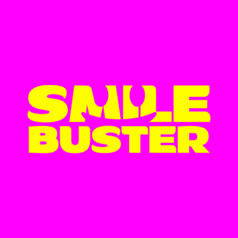 Smilebuster